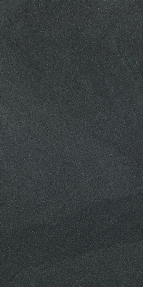 Rockstone Grafit Poler 29,8x59,8