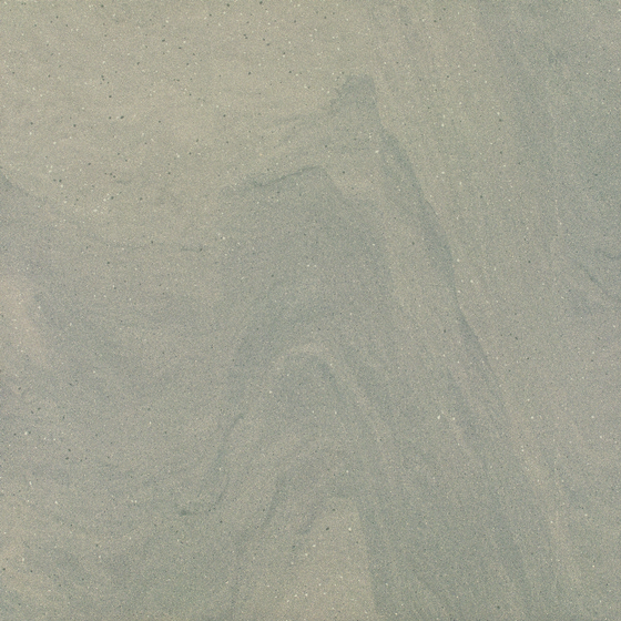Rockstone Antracite Poler 59,8x59,8