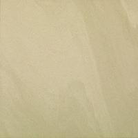 Rockstone Beige Poler 59,8x59,8