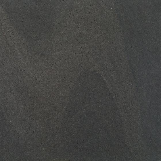 Rockstone Umbra Poler 59,8x59,8