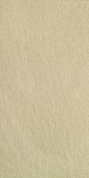 Rockstone Beige Struktura 29,8x59,8