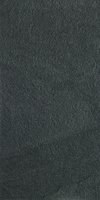Rockstone Grafit Struktura 29,8x59,8