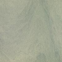 Rockstone Antracite Struktura 59,8x59,8