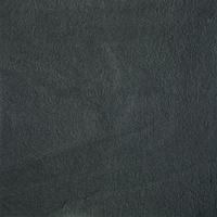 Rockstone Grafit Struktura 59,8x59,8
