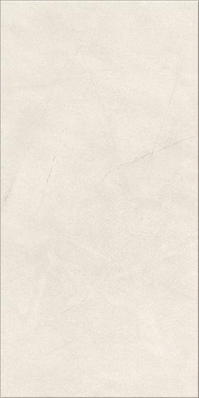 Drive Grey Concrete Bm2231-Rk 29,7x59,8