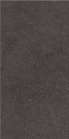 Drive Grey Slate BM2233-RK 29,7x59,8