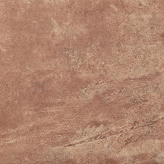 Luka Brown 1 32,6x32,6