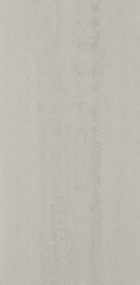 Doblo Grys Mat 29,8x59,8