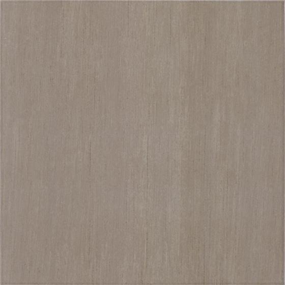 Syrio Brown 1 32,6x32,6