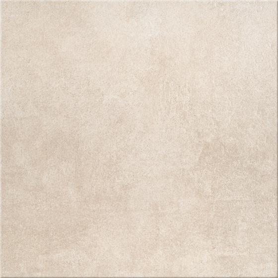 Porti Cream 32,6x32,6