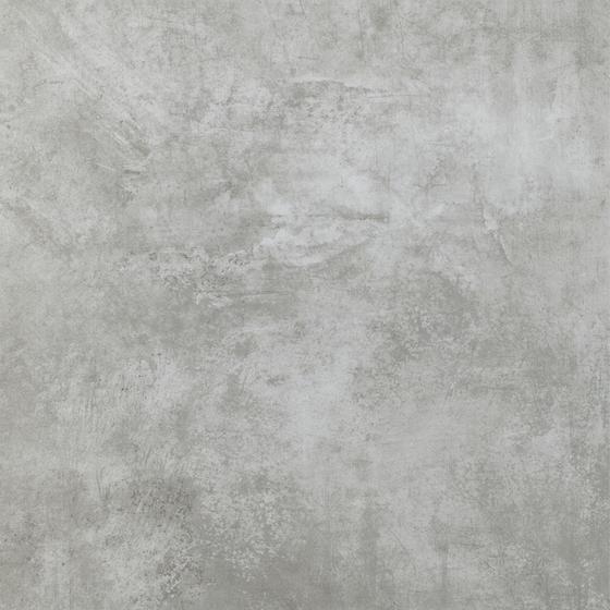 Scratch Grys Mat 75x75