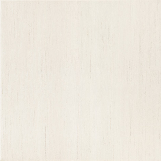 Syrio Bianco 1 32,6x32,6