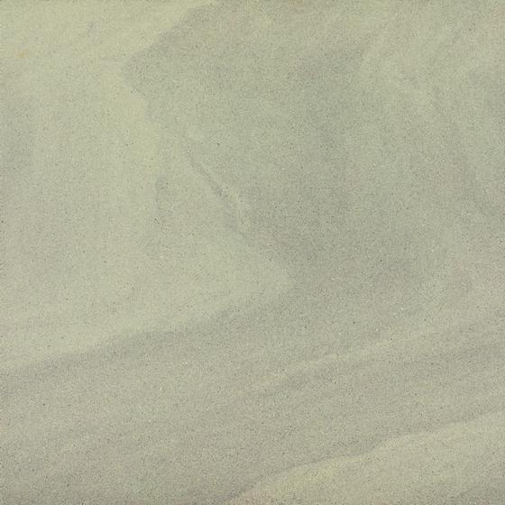 Rockstone Grys Mat 59,8x59,8