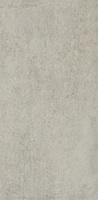Rino Grys Półpoler 29,8x59,8