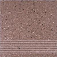 Hyperion Terakota Stopnica H6 29,7x29,7