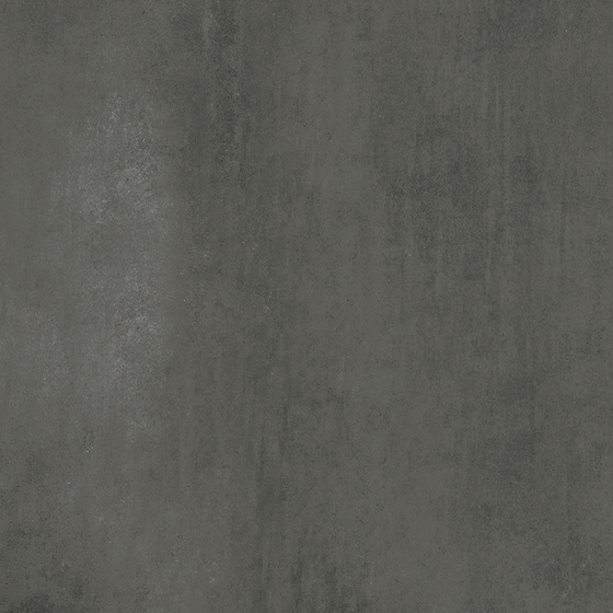 Grava Graphite 59,8x59,8