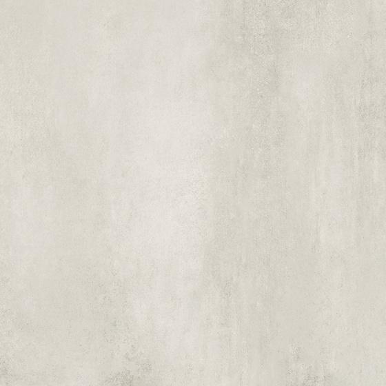 Grava White 59,8x59,8