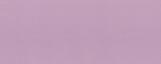 Synthia Viola 2 20x50