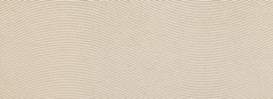 Balance Grey Struktura 2 32,8x89,8