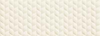 House Tones White Struktura B Of 32,8x89,8