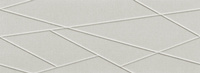 House Tones Grey Struktura A Of 32,8x89,8