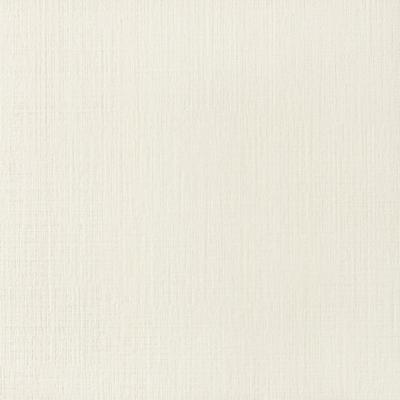 House Tones White Struktura Of 59,8x59,8