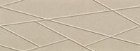 House Tones Beige Struktura A Of 32,8x89,8