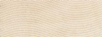 Balance Ivory Wave Struktura Dekor 32,8x89,8