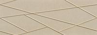 House Tones Beige Dekor Of 32,8x89,8
