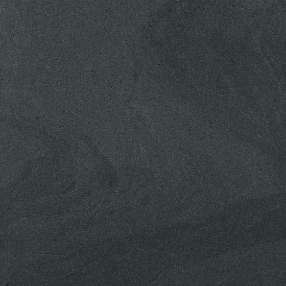 Rockstone Grafit Poler 59,8x59,8