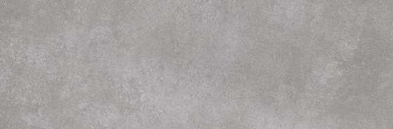 Flower Cemento MP706 Grey 24x74