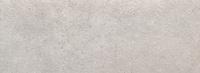 Integrally Grey Struktura 32,8x89,8