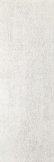 Music Bianco 20x60