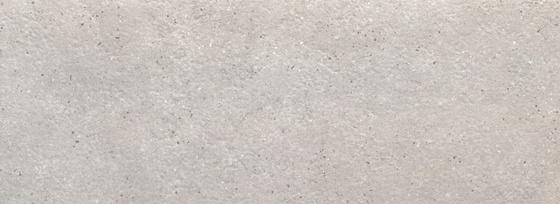 Integrally Grey Struktura 59,8x59,8