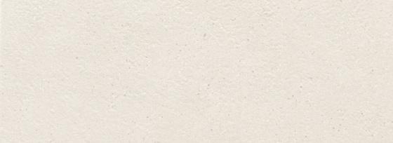 Integrally Light Grey Struktura 59,8x59,8