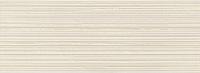 Horizon Ivory Dekor 32,8x89,8