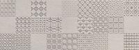 Integrally Grey Dekor 32,8x89,8