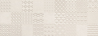 Integrally Light Grey Dekor 32,8x89,8