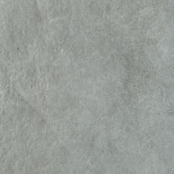 Organic Matt Grey Struktura 59,8x59,8