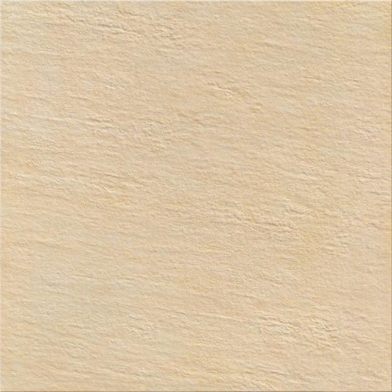 Slate Beige 59,4x59,4