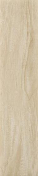 Hasel Beige Mat 21,5x98,5
