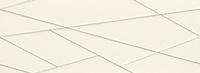 House Tones White Dekor Of 32,8x89,8