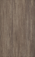 Doppia Brown 25x40