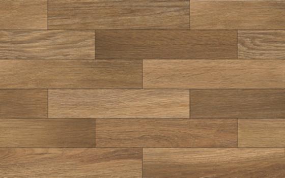 Loft Brown Wood 25x40