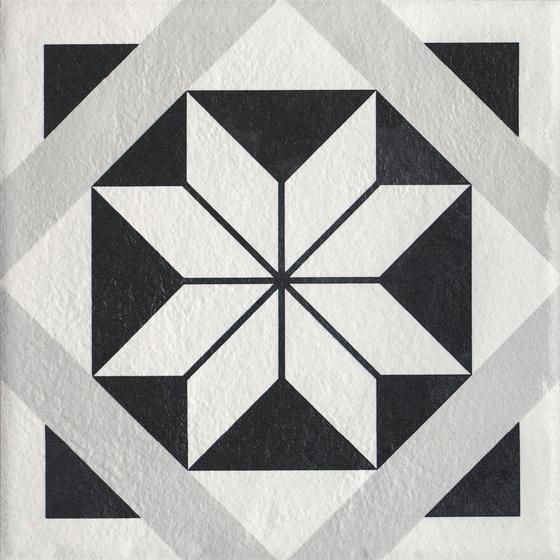 Modern Struktura Motyw F 19,8x19,8