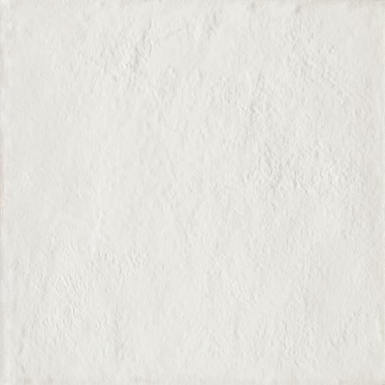 Modern Bianco Struktura 19,8x19,8