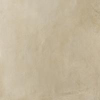 Tigua Beige Mat 59,8x59,8