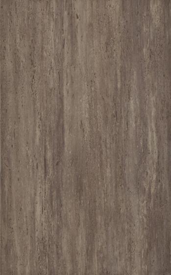 Doppia Brown 25x40
