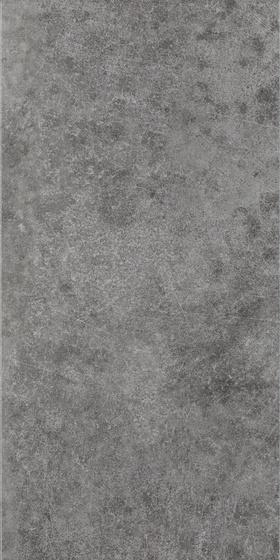 Zone Grafit 30x60