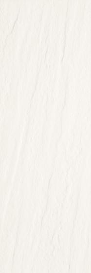Titanium Bianco Struktura 25x75